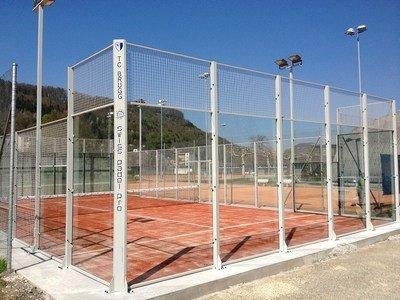 Tennis Club Brugg